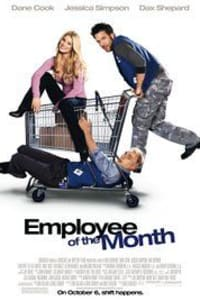 Employee of the Month | Bmovies