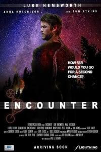 Encounter (2018) | Bmovies