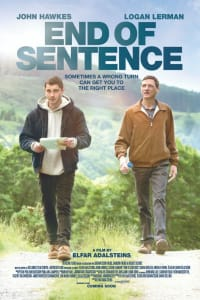 End of Sentence | Watch Movies Online