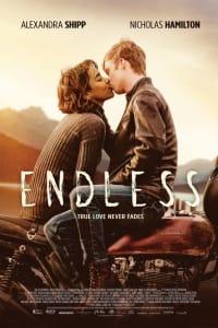 Endless | Bmovies
