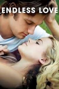 Endless Love | Bmovies