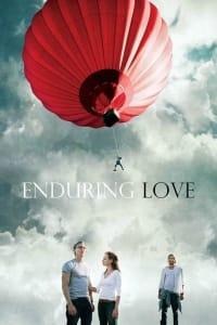 Enduring Love | Watch Movies Online