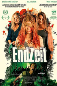 Endzeit | Watch Movies Online
