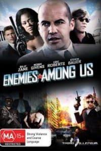 Enemies Among Us | Bmovies