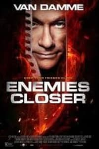 Enemies Closer | Bmovies