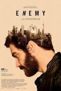 Enemy 2013 | Watch Movies Online