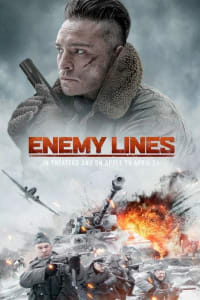 Enemy Lines | Watch Movies Online
