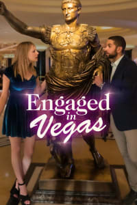 Engaged in Vegas | Bmovies