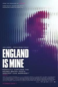 England Is Mine | Bmovies
