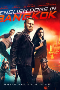 English Dogs in Bangkok | Bmovies