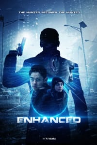 Enhanced | Watch Movies Online