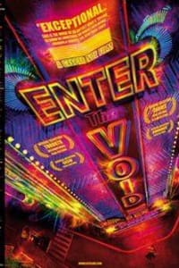 Enter the Void | Bmovies