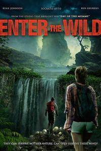 Enter The Wild | Bmovies