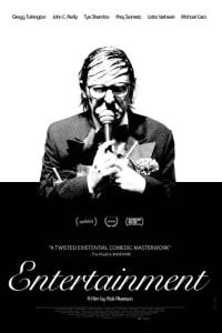 Entertainment | Bmovies