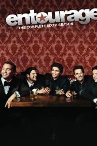 Entourage - Season 6   Bmovies