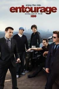 Watch Entourage - Season 7 Fmovies