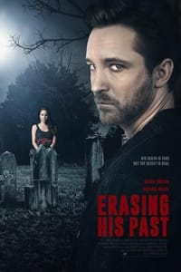 Erasing His Past | Bmovies