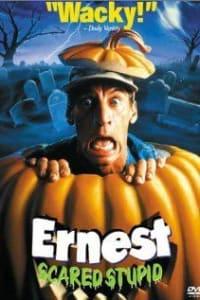 Ernest Scared Stupid | Bmovies