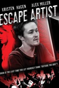 Escape Artist | Bmovies