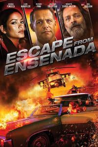 Escape from Ensenada | Bmovies