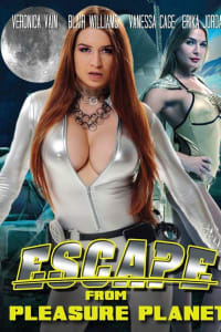 Escape From Pleasure Planet | Watch Movies Online