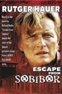 Escape from Sobibor | Bmovies