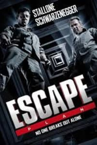 Escape Plan | Bmovies