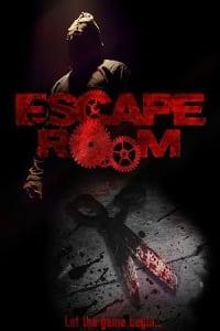 Escape Room | Bmovies