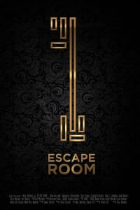 Escape Room | Bmovies