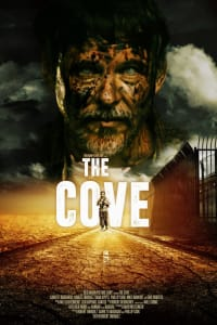 Escape to the Cove | Watch Movies Online