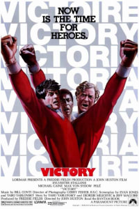 Escape To Victory | Bmovies