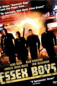Essex Boys | Bmovies