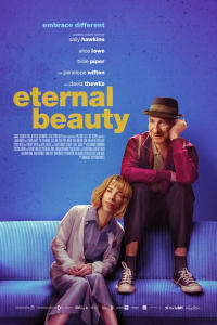 Eternal Beauty | Bmovies
