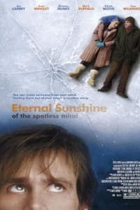 Eternal Sunshine Of The Spotless Mind | Bmovies