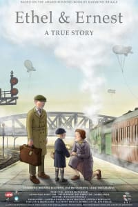 Ethel And Ernest | Bmovies