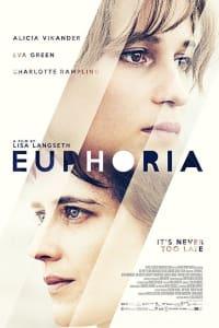 Euphoria | Bmovies