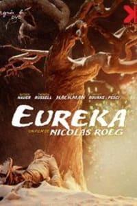 Eureka   Bmovies