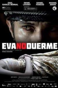 Eva Doesn't Sleep | Bmovies