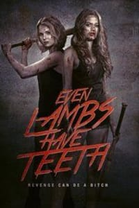 Even Lambs Have Teeth | Bmovies