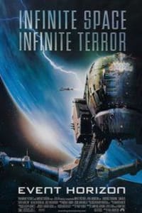 Event Horizon | Bmovies