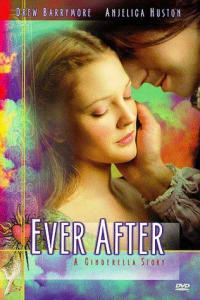 Ever After A Cinderella Story | Bmovies