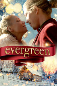 Evergreen | Bmovies