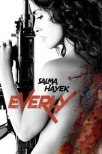 Everly | Bmovies