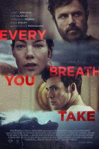 Every Breath You Take | Bmovies