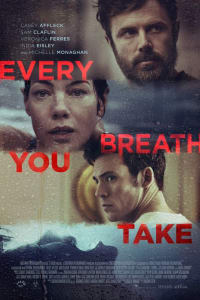 Every Breath You Take | Watch Movies Online