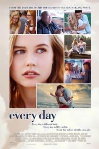 Every Day | Bmovies