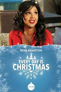 Every Day Is Christmas | Bmovies