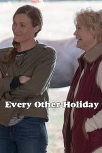 Every Other Holiday | Bmovies