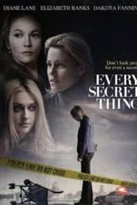 Every Secret Thing | Bmovies