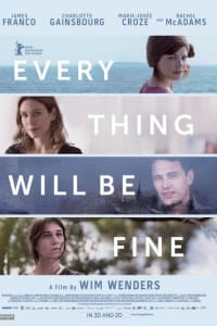 Every Thing Will Be Fine | Bmovies